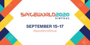 SpiceWorld2020
